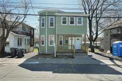 Photo of 304 Tower Avenue, Maybrook, NY 12543 (MLS # 4921063)