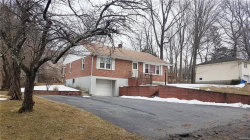 Photo of 1646 Central Street, Yorktown Heights, NY 10598 (MLS # 4921087)