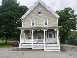 Photo of 529 Route 32, Highland Mills, NY 10930 (MLS # 4921096)