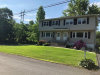 Photo of 45 Margaret Keahon, Pearl River, NY 10965 (MLS # 4921267)