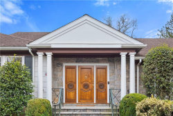 Photo of 40 Meadow Road, Scarsdale, NY 10583 (MLS # 4921351)