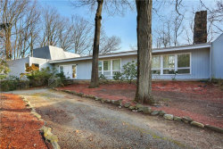 Photo of 6 Norman Place, Armonk, NY 10504 (MLS # 4921407)