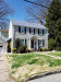Photo of 155 White Road, Scarsdale, NY 10583 (MLS # 4921443)