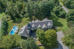 Photo of 65 Middle Patent Road, Bedford, NY 10506 (MLS # 4921465)