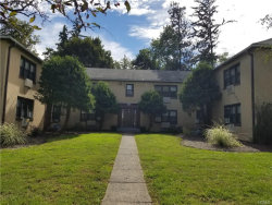 Photo of 17 Cornelison Avenue, Unit C-2, Nyack, NY 10960 (MLS # 4921818)