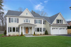 Photo of 1 Ogden Road, Scarsdale, NY 10583 (MLS # 4922048)
