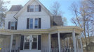 Photo of 17 Rockland Avenue, Suffern, NY 10931 (MLS # 4922213)