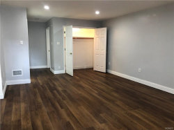 Photo of 593 Beech Terrace, Unit 1, Bronx, NY 10455 (MLS # 4922303)