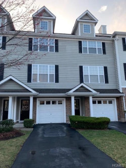 Photo of 14 Putters Way, Middletown, NY 10940 (MLS # 4922341)