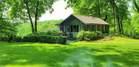 Photo of 270 Guard Hill Cottage Road, Bedford Corners, NY 10549 (MLS # 4922529)