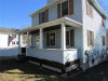 Photo of 6 Hedges Avenue, Cornwall On Hudson, NY 12520 (MLS # 4922668)