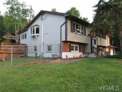 Photo of 1400 State Route 208, Monroe, NY 10950 (MLS # 4922691)