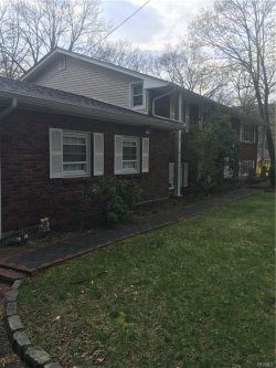 Photo of 24 Victory Road, Suffern, NY 10901 (MLS # 4922929)