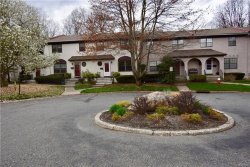 Photo of 166 Somerset Drive, Suffern, NY 10901 (MLS # 4922985)