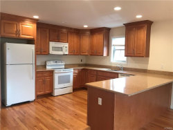 Photo of 28 North Main Street, Florida, NY 10921 (MLS # 4923285)