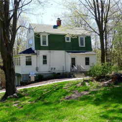 Photo of 604 Stage Road, Monroe, NY 10950 (MLS # 4923324)