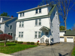 Photo of 8 Columbia Avenue, Middletown, NY 10940 (MLS # 4923456)