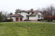 Photo of 235 County Route 105, Highland Mills, NY 10930 (MLS # 4930326)