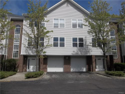 Photo of 139 Deer Ct Drive, Middletown, NY 10940 (MLS # 4931215)