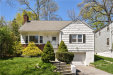 Photo of 95 Colonial Avenue, Larchmont, NY 10538 (MLS # 4933125)