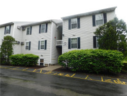 Photo of 18 Lexington Hill, Unit 11, Harriman, NY 10926 (MLS # 4933666)