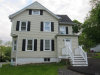 Photo of 145 grand Street, Goshen, NY 10924 (MLS # 4933769)