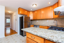 Photo of 3620 Johnson Avenue, Unit 2, Bronx, NY 10463 (MLS # 4935345)