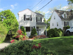 Photo of 140 Madison Road, Scarsdale, NY 10583 (MLS # 4935556)