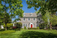 Photo of 11 Governors Road, Bronxville, NY 10708 (MLS # 4935738)