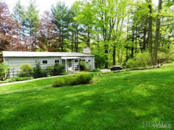 Photo of 996 Kitchawan Road, Ossining, NY 10562 (MLS # 4935985)
