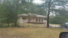Photo of 98 Airport Road, Port Jervis, NY 12771 (MLS # 4936276)