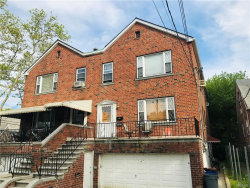 Photo of 1156 Lydig Avenue, Bronx, NY 10461 (MLS # 4936638)