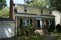 Photo of 10 Lockwood Place, Harrison, NY 10528 (MLS # 4936643)