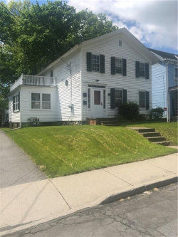 Photo of 55 Hanford Street, Middletown, NY 10940 (MLS # 4937381)