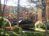 Photo of 2 Greenridge Avenue, Unit 1L, White Plains, NY 10605 (MLS # 4938566)