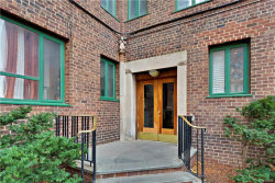 Photo of 1595 Unionport Road, Unit 3H, Bronx, NY 10462 (MLS # 4939136)