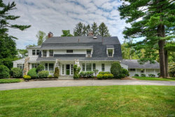 Photo of 188 Orchard Ridge Road, Chappaqua, NY 10514 (MLS # 4939138)
