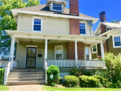 Photo of 13 Courtland Place, Middletown, NY 10940 (MLS # 4939868)