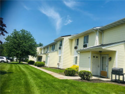 Photo of 332 Ruth Court, Middletown, NY 10940 (MLS # 4939873)