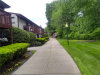 Photo of 9 Secora Road, Unit 15, Monsey, NY 10952 (MLS # 4941207)