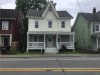 Photo of 33 East Main Street, Washingtonville, NY 10992 (MLS # 4943298)