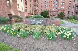 Photo of 37 North Central Avenue, Unit 1G, Hartsdale, NY 10530 (MLS # 4945454)