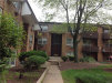 Photo of 171 Kearsing Parkway, Unit F, Monsey, NY 10952 (MLS # 4947636)