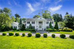 Photo of 4 Orchard Drive, Purchase, NY 10577 (MLS # 4947681)