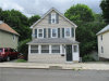 Photo of 18 Antrim Avenue, Suffern, NY 10901 (MLS # 4947719)