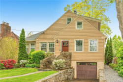 Photo of 7 Copley Road, Larchmont, NY 10538 (MLS # 4949054)