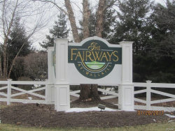 Photo of 25 Fairways Drive, Unit 9, Middletown, NY 10940 (MLS # 4951352)