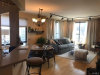 Photo of 10 Cottage Place, Unit 12-F, White Plains, NY 10601 (MLS # 4953705)