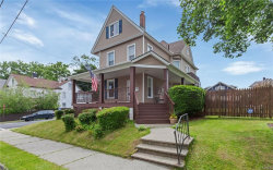 Photo of 84 Grand Avenue, Middletown, NY 10940 (MLS # 4955475)