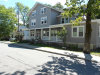 Photo of 118 Firefighters Memorial Drive, Unit 3, Fort Montgomery, NY 10922 (MLS # 4955976)
